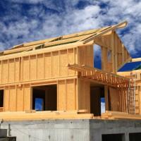 avantages-maisons-bois