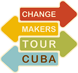 changemakerstour