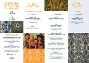 histoires-d-amerique-latine-2017page-2
