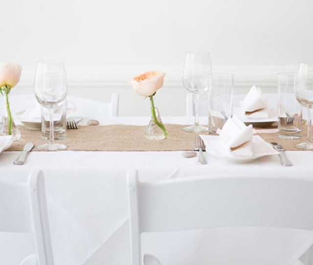 Brownstone Weddings Intimate Gatherings Perfect And Simple Floral Decor For Private Gatherings In Brooklyn Brownstone
