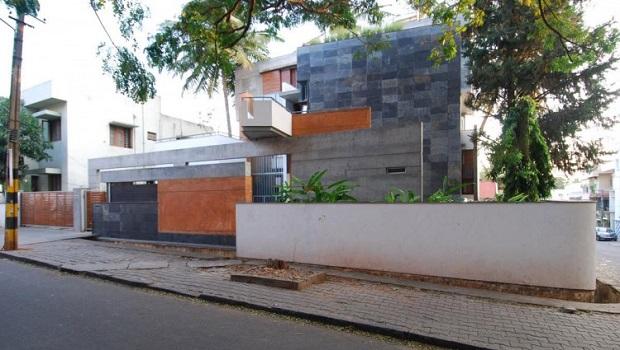 Interieur Maison Inde
