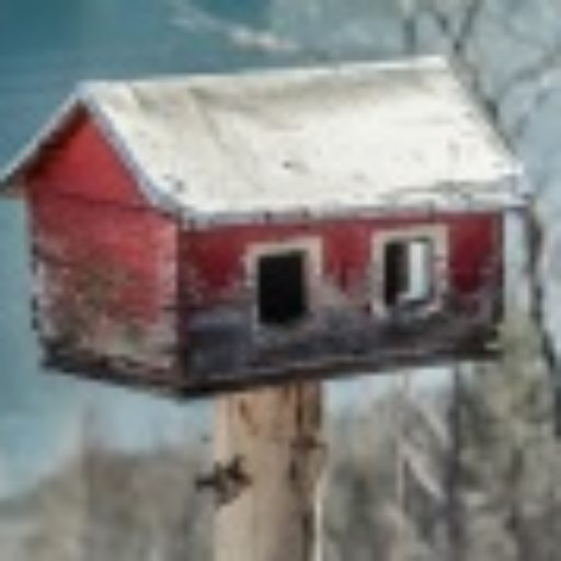 cropped-maisonspetite-1.jpg