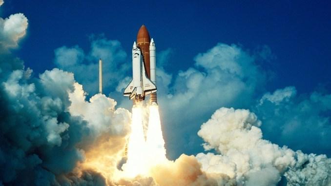 C'est le premier pas qui coûte, la peur c'est comme une fusée, il faut savoir se lancer pour obtenir un résultat