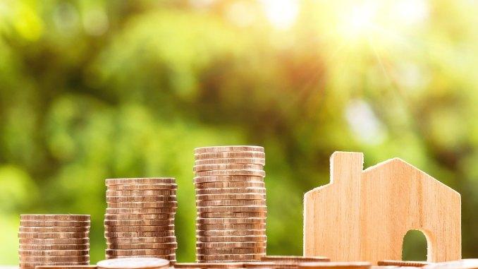 pourquoi les acquéreurs préfèrent les mandats exclusifs