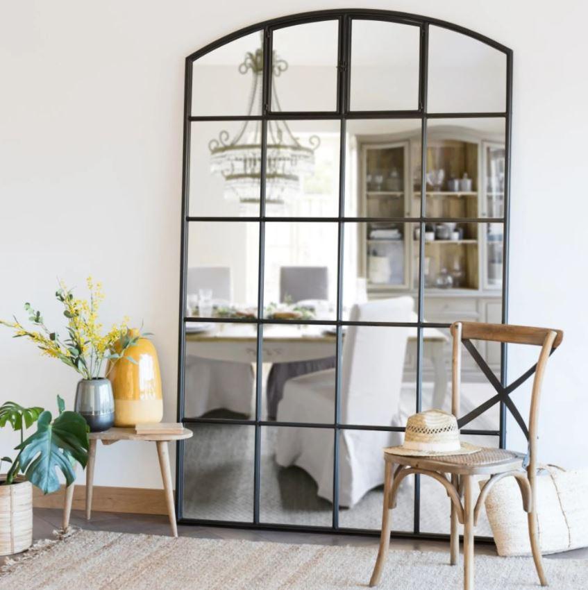Miroir Maisons Du Monde Les 15 Plus Beaux Modeles Deco