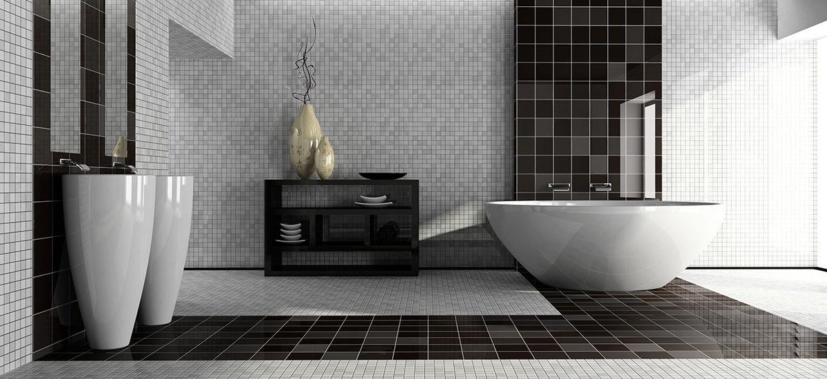 salle de bains design selection de 15