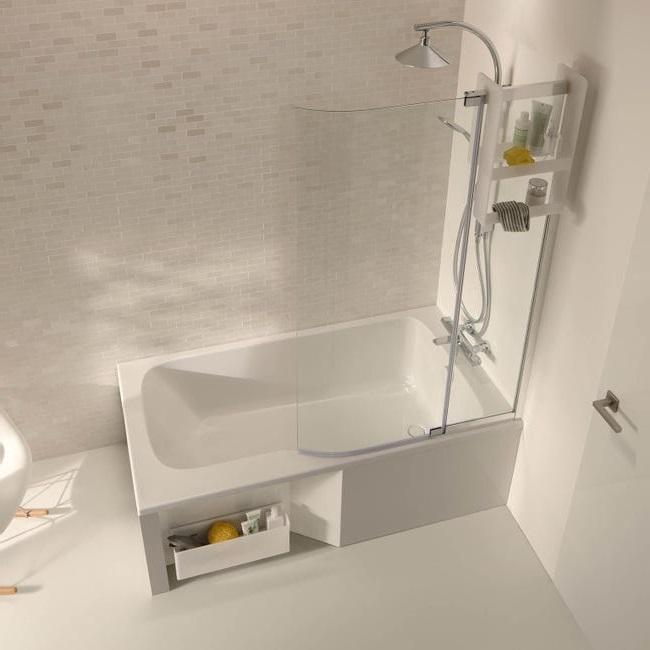 petite baignoire 14 modeles pour
