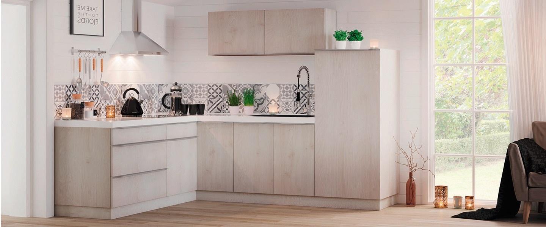 Cuisine Brico Depot Selection Des 12 Meilleurs Modeles