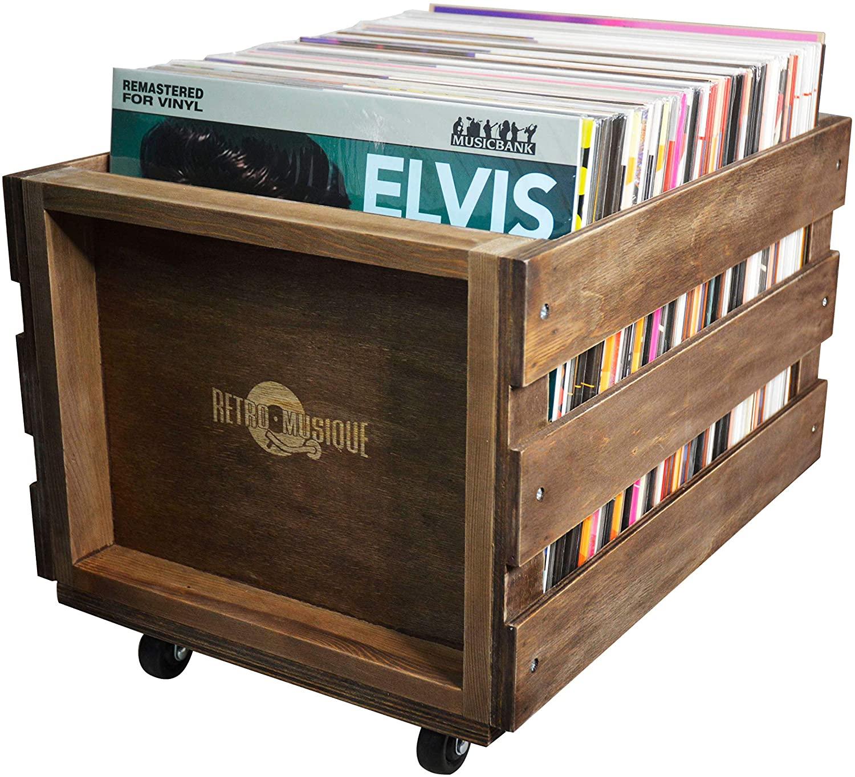 rangement vinyle 15 meubles malins et