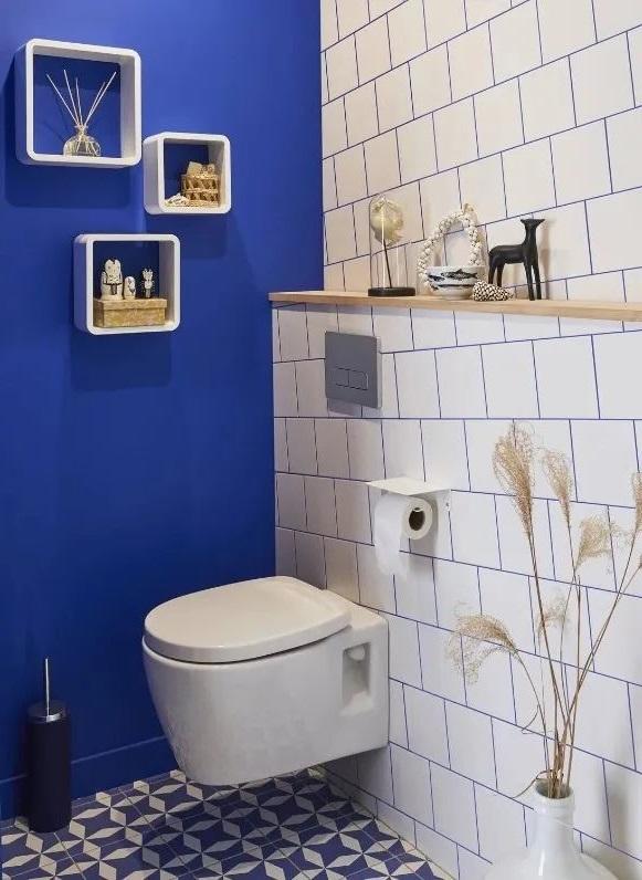 wc sans fenetre quelle couleur de