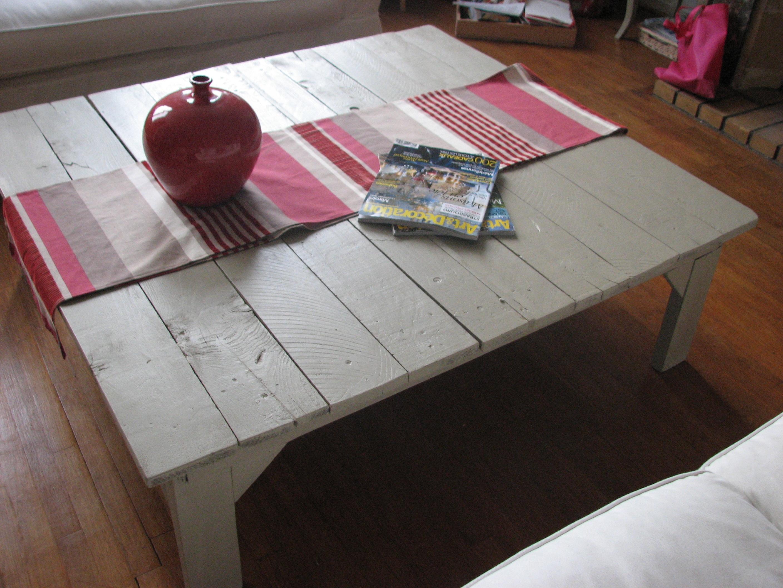Tables Et Tables Basses Maison Artur Stiles