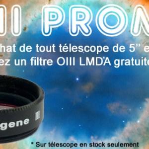 promoOIII_fr