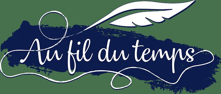 Maison Au Fil du Temps, Tél.: +33(0)2 51 64 07 59, maisonaufildutemps@gmail.com