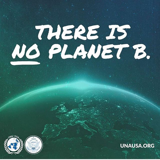 Repost from @unfoundation