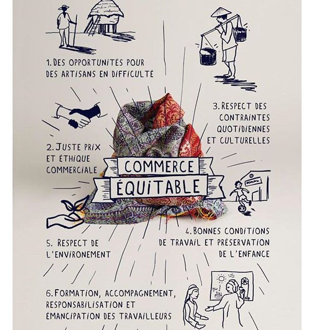 Regram from in Paris why matters - tout simplement