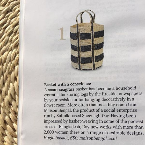 Blues and loyals household basketry also making news today – thank you @timesluxx and thank you @jeremylangmead