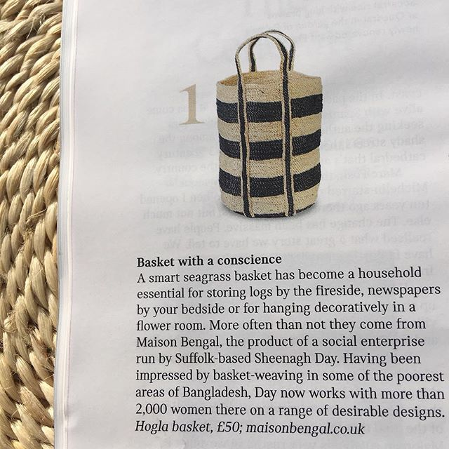 Blues and loyals household basketry also making news today - thank you @timesluxx and thank you @jeremylangmead