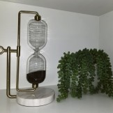 801 hourglass (edited-Pixlr)