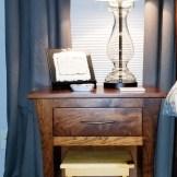 1 2102 nightstand2