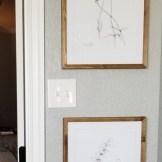 1 2102 prints