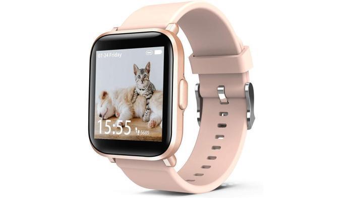 Fitbit B089G