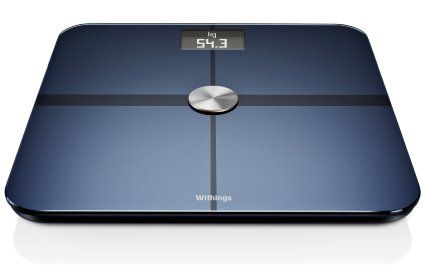 Balance connectée WS-30 Withings