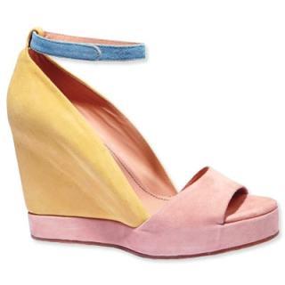 spring-trends-pastels