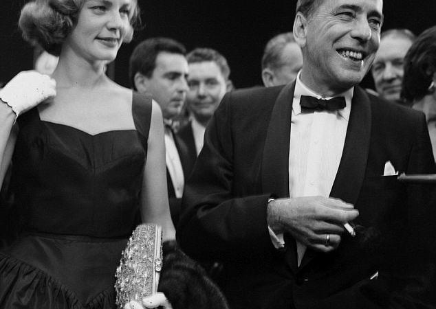 Oscar Awards, What Else?