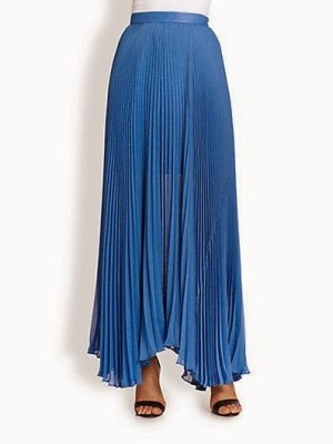 pleats a plenty from alice + olivia