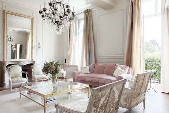 pinterest-gorgeous-living-room