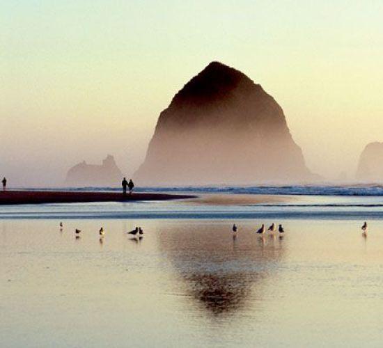 beautiful-beach-scene