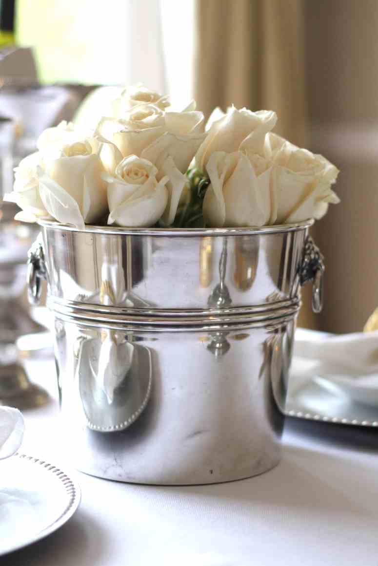 white-roses-silver-bucket