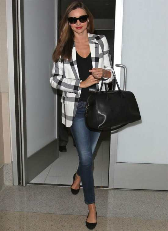 plaid-blazer-jeans
