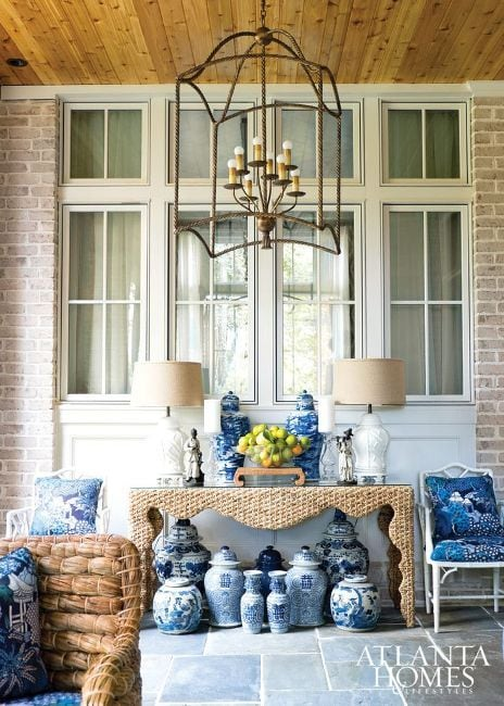 blue-and-white-porch