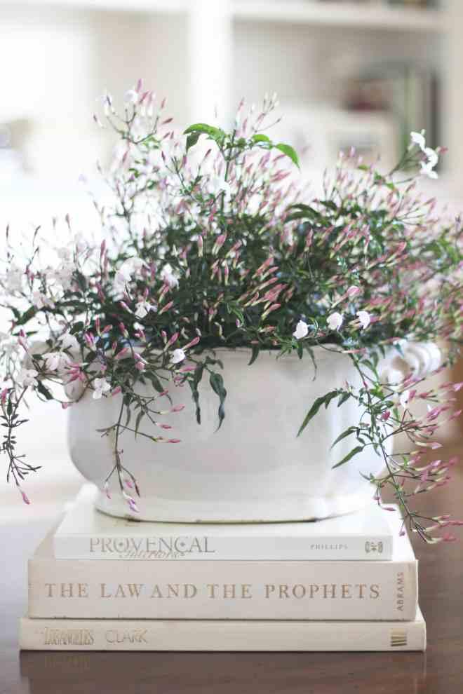 spring-decor-flowers