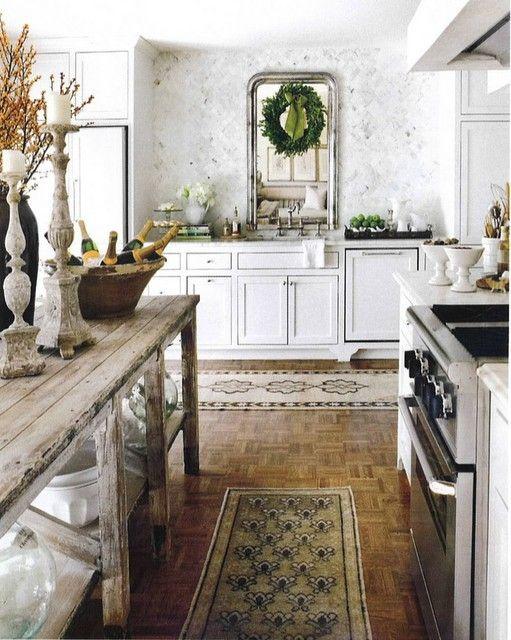 french-farmhouse-kitchen-15