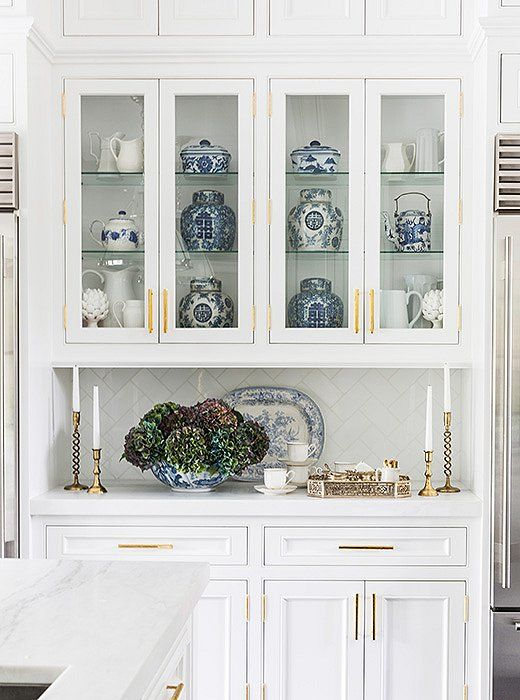 blue-and-white-accessories-kitchen