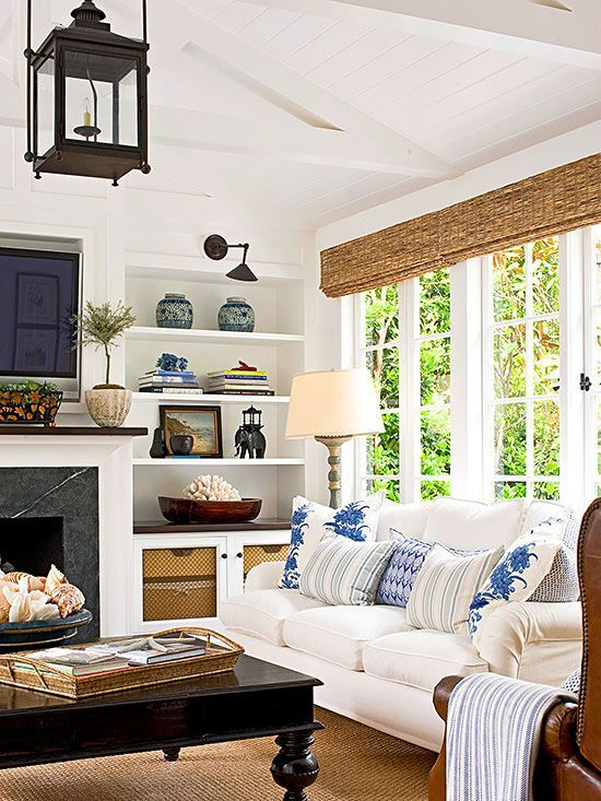 blue-and-white-family-room