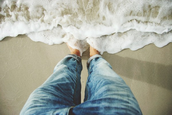 make-life-beach-scene