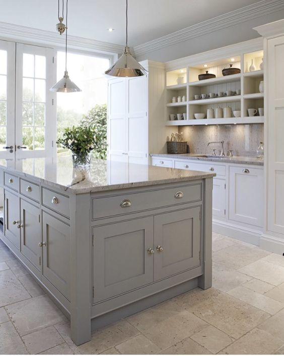 grey-and-white-kitchen-1