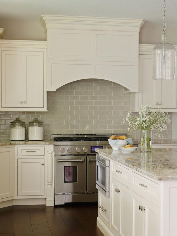 grey-and-white-kitchen-subway-tile-2