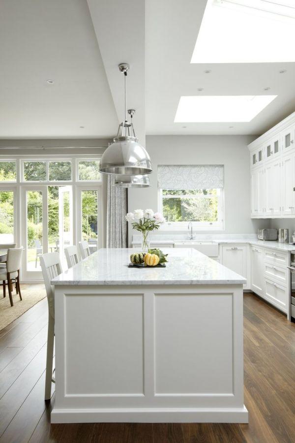 grey-and-white-kitchen-gorgeous-1
