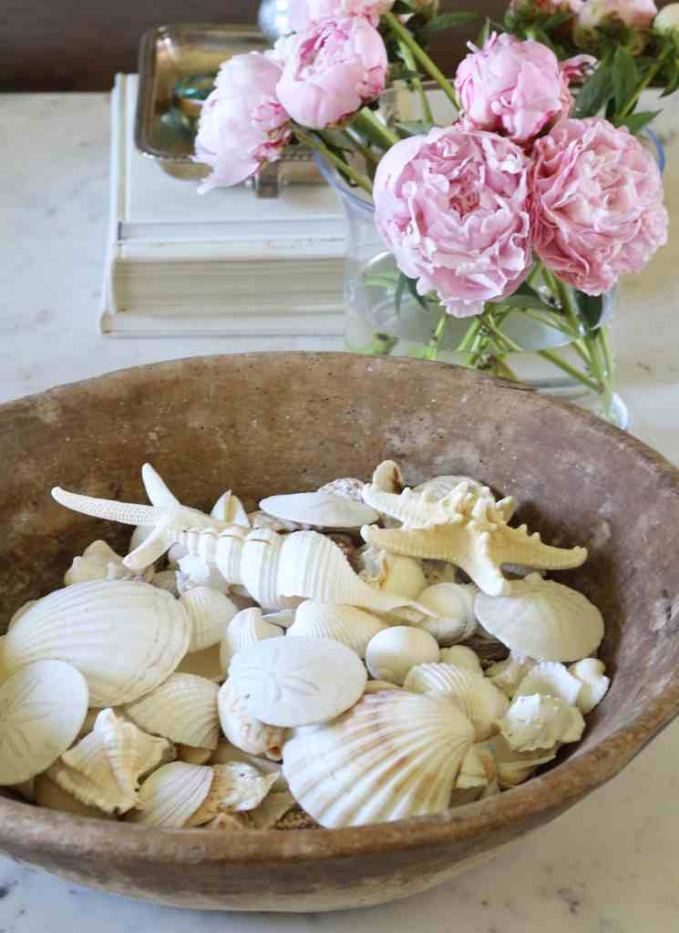 summer-tour-dough-bowl-shells-peonies