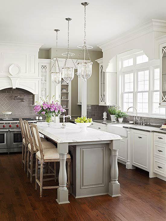 grey-and-white-kitchen-7