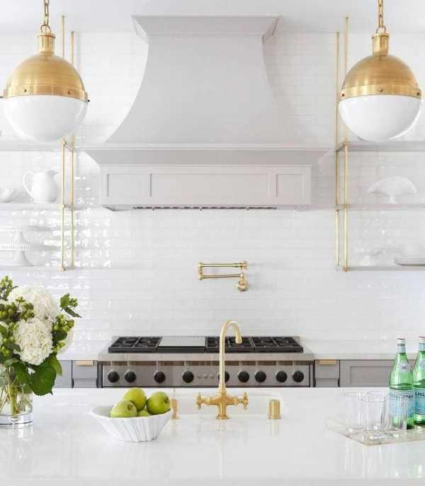 grey-white-kitchen-9