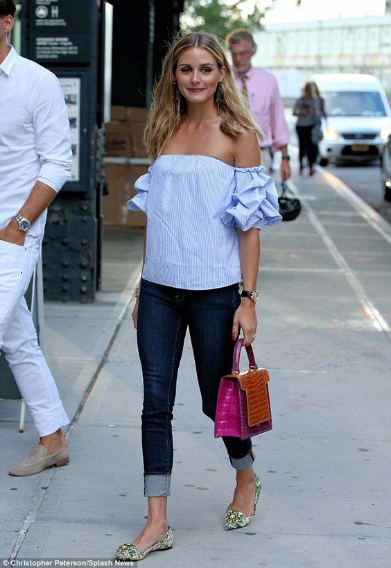pink-accessories-handbag-olivia-palermo