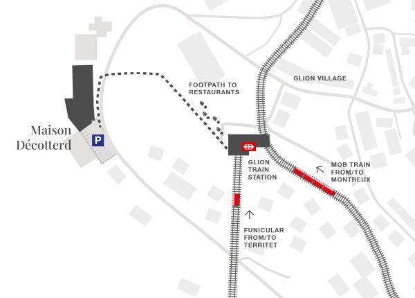 Glion_village_map_2021_EN