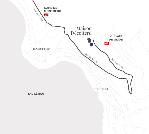 Map_to_Glion_2021_FR