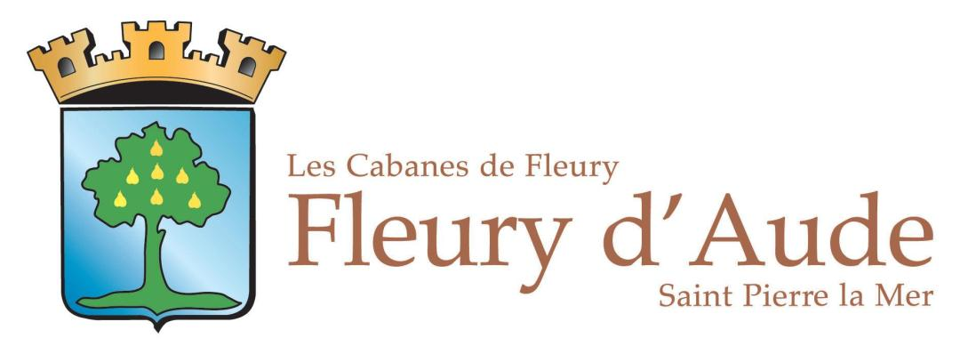 nos partenaires - Maison de la Clape - Mairie de Fleury d'Aude