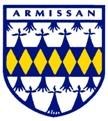 nos partenaires - Maison de la Clape - Mairie d'Armissan